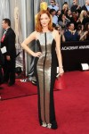84th+Annual+Academy+Awards+Arrivals+af8Mn9k2_DLl