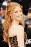 84th+Annual+Academy+Awards+Arrivals+FDfsiTE0m_Ql