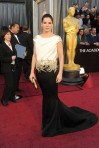 84th+Annual+Academy+Awards+Arrivals+j6-Rel0OlhLl