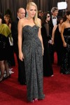 84th+Annual+Academy+Awards+Arrivals+kXqJUktevj9l