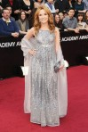 84th+Annual+Academy+Awards+Arrivals+REr_1KudQ-Zl