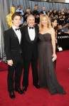 84th+Annual+Academy+Awards+Arrivals+rlXZD8AePwRl