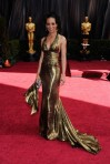 84th+Annual+Academy+Awards+Arrivals+sNmaHBri8oKl