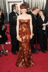 84th+Annual+Academy+Awards+Arrivals+tVMuW-lTlZvl