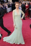 84th+Annual+Academy+Awards+Arrivals+vhSlp9fQ_YXl