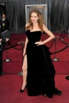 84th+Annual+Academy+Awards+Arrivals+WzLVx_EJoWTl