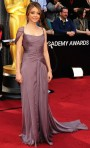 84th+Annual+Academy+Awards+Arrivals+XraxqqlAe9Ul