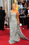 84th+Annual+Academy+Awards+Arrivals+ZlkuJ5CjYYgl