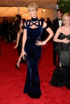 coco-rocha-at-met-gala-20_n_1498318
