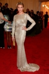 normal_metgala2012_006